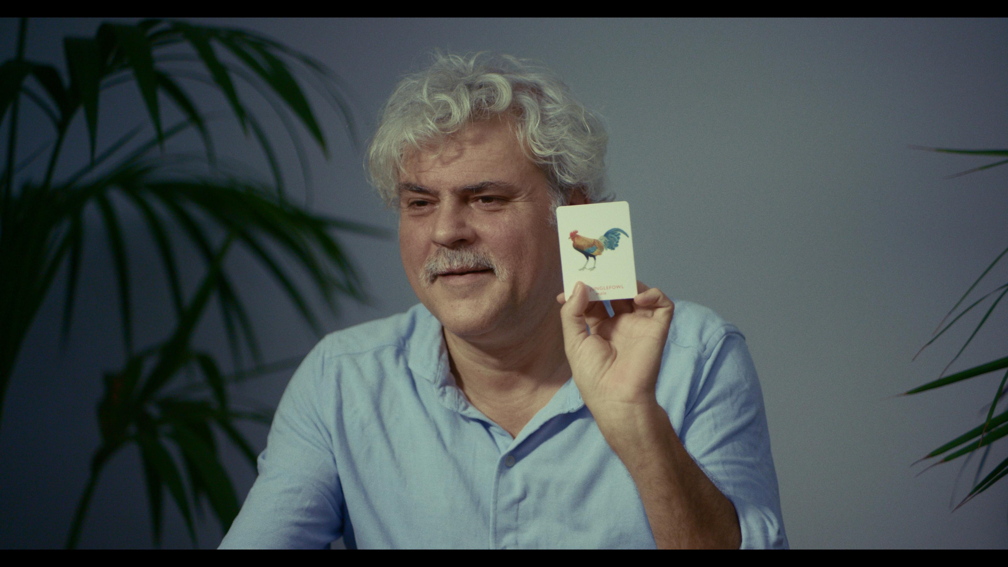 mesa-ornithes-exo-dakrygona1