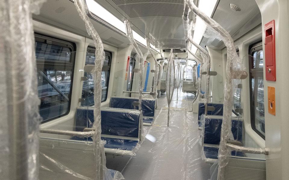 stis-arches-toy-2023-paradidetai-to-metro-thessalonikis-fotografies3