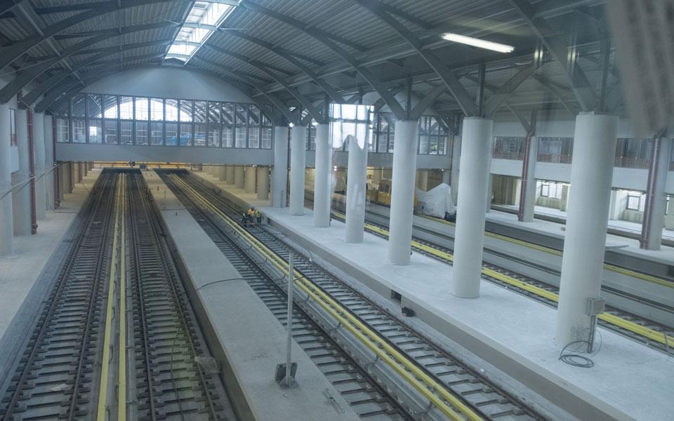 stis-arches-toy-2023-paradidetai-to-metro-thessalonikis-fotografies1