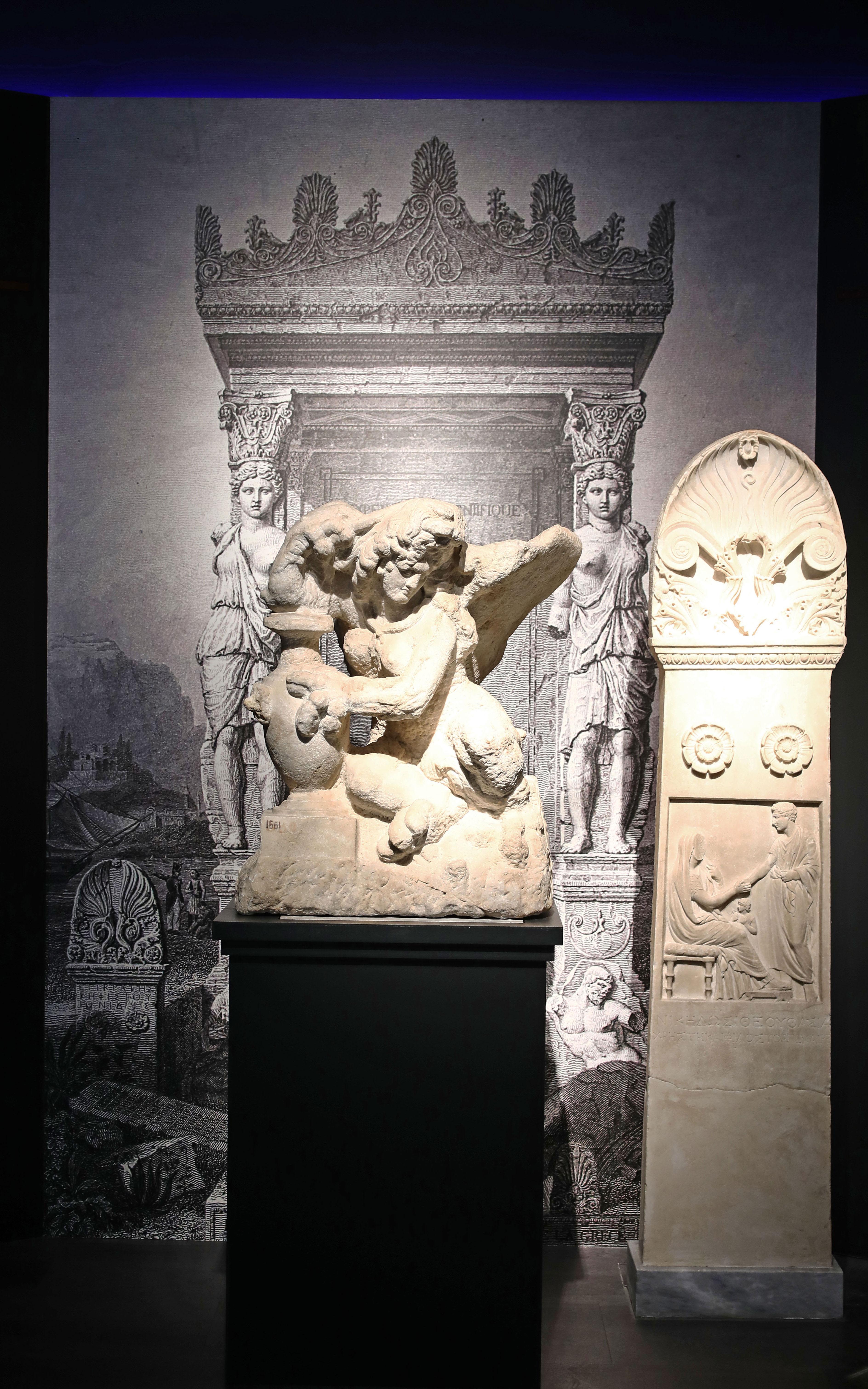o-rolos-tis-archaiotitas-to-18211