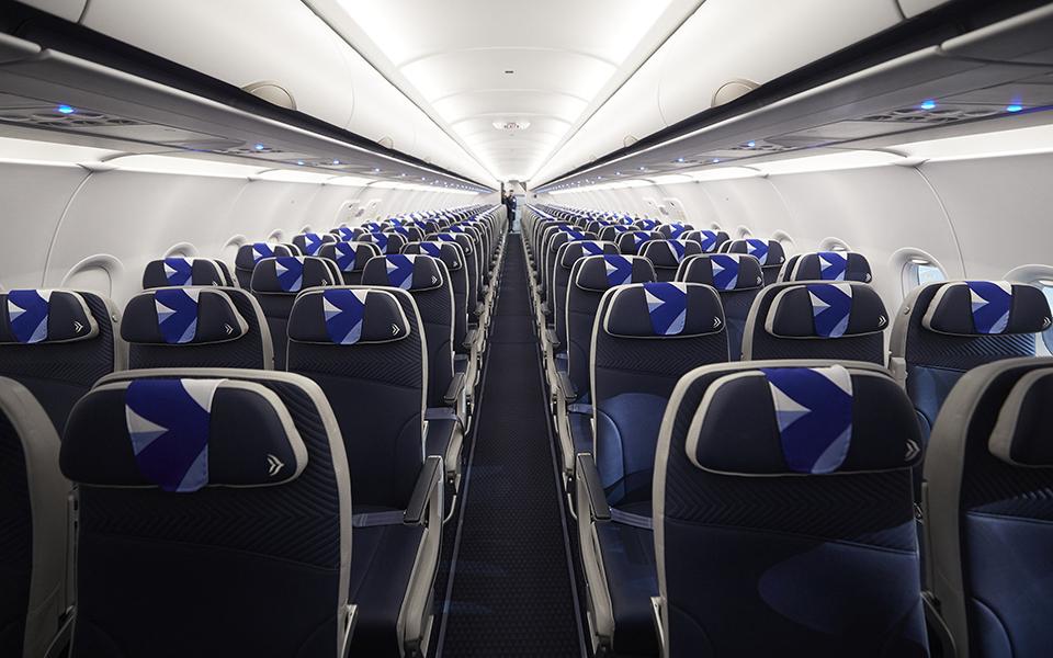 airbus-a320neo-paroysiastikan-ta-nea-aeroplana-toy-stoloy-tis-aegean-vinteo-fotografies2