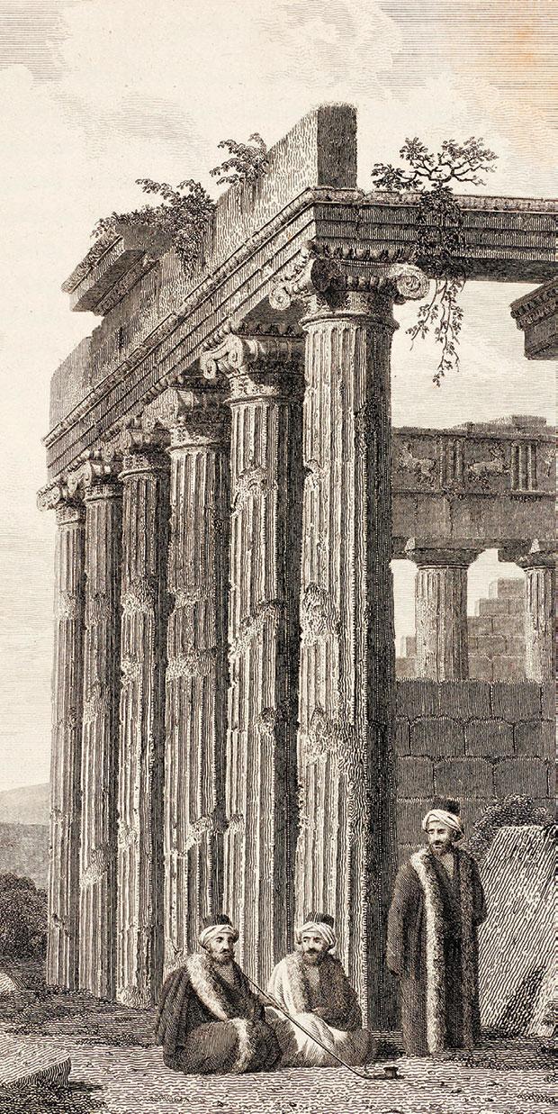 athina-o-oikos-ton-archaion-sofon0