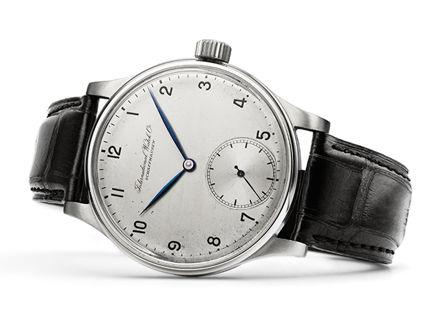 iwc-portugieser-chronograph-me-manufacture-michanismo0