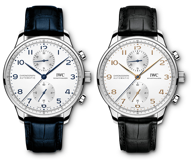 iwc-portugieser-chronograph-me-manufacture-michanismo4