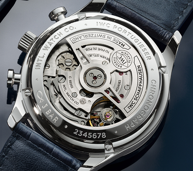 iwc-portugieser-chronograph-me-manufacture-michanismo1
