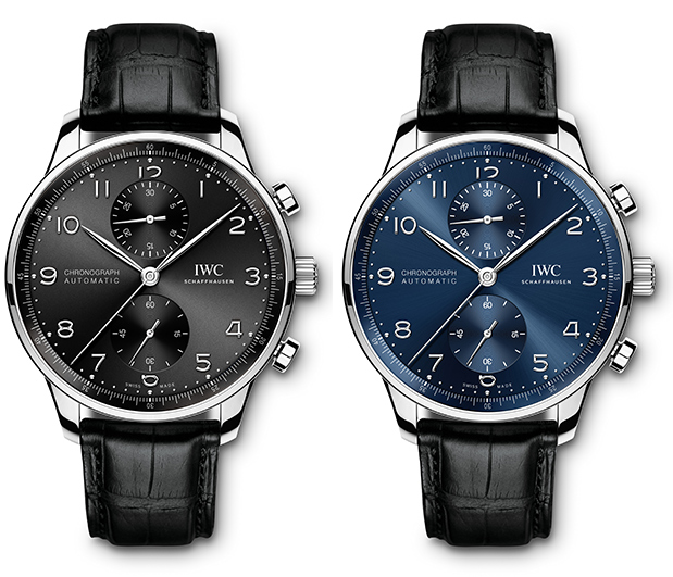 iwc-portugieser-chronograph-me-manufacture-michanismo5