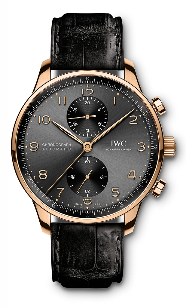 iwc-portugieser-chronograph-me-manufacture-michanismo6
