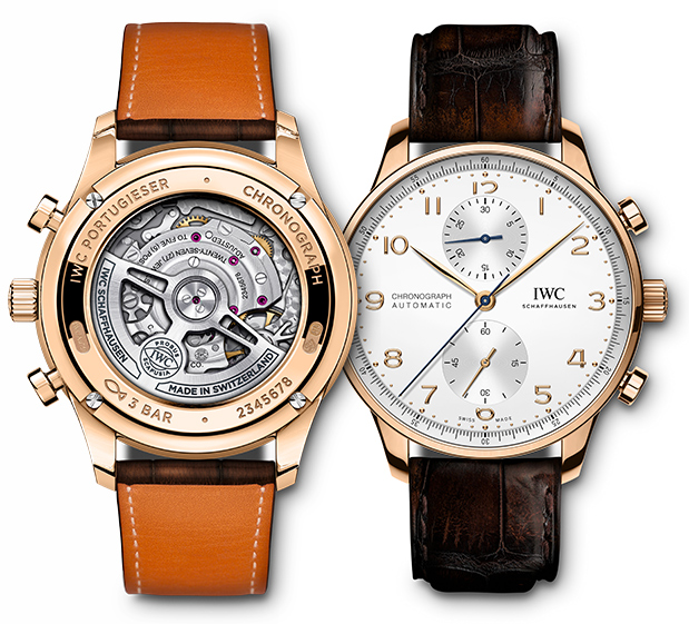 iwc-portugieser-chronograph-me-manufacture-michanismo7