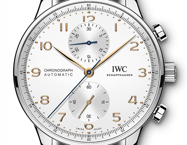 iwc-portugieser-chronograph-me-manufacture-michanismo3