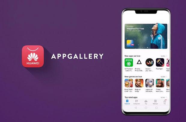 huawei-appgallery-kai-p40-series-ta-prota-ag-smartphones-kai-i-nea-aisiodoxi-android-pragmatikotita0