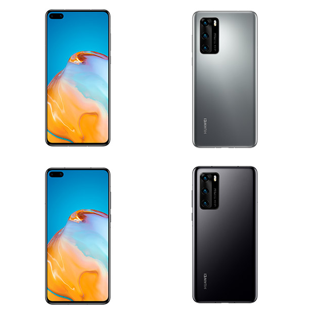 huawei-appgallery-kai-p40-series-ta-prota-ag-smartphones-kai-i-nea-aisiodoxi-android-pragmatikotita1