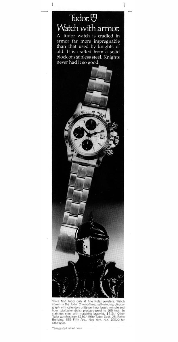 50-chronia-chronografoi-tudor11