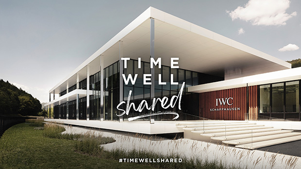time-well-shared-apo-tin-iwc2