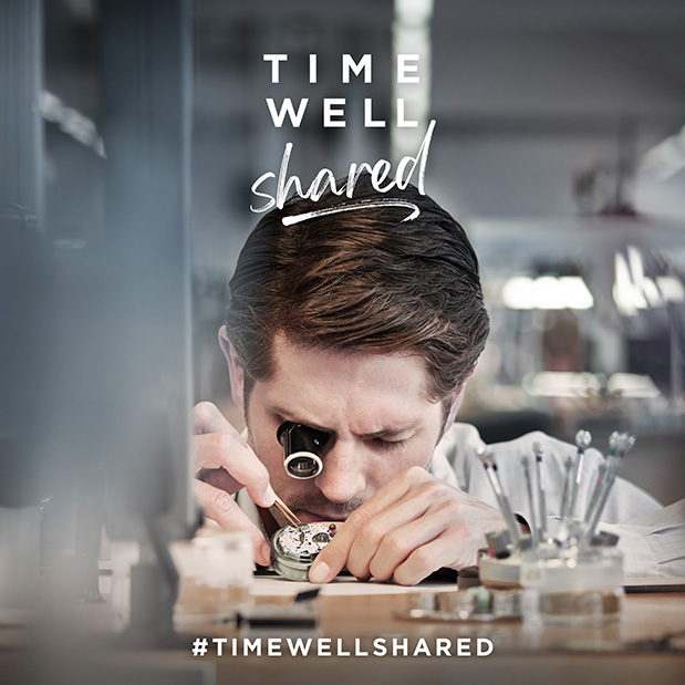 time-well-shared-apo-tin-iwc0