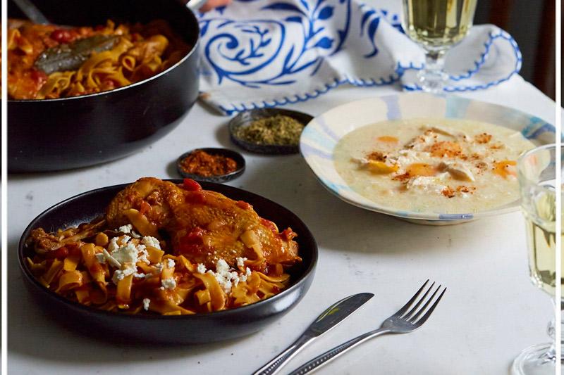 ston-gastronomo-aytis-tis-kyriakis-amp-8211-i-kivotos-tis-geysis17