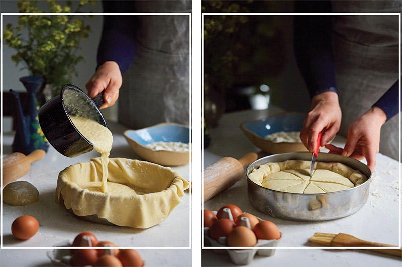 ston-gastronomo-aytis-tis-kyriakis-amp-8211-i-kivotos-tis-geysis13