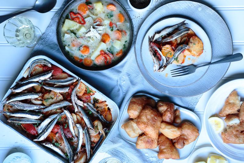 ston-gastronomo-aytis-tis-kyriakis-amp-8211-i-kivotos-tis-geysis21