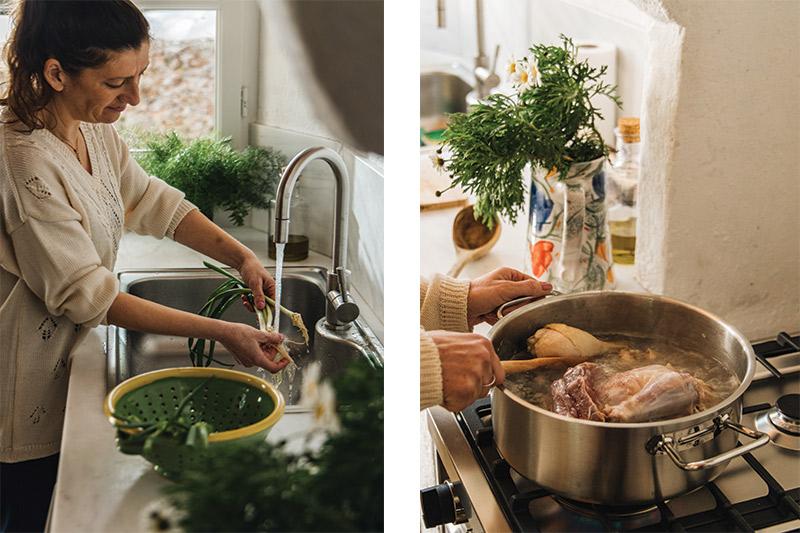 ston-gastronomo-aytis-tis-kyriakis-amp-8211-i-kivotos-tis-geysis7