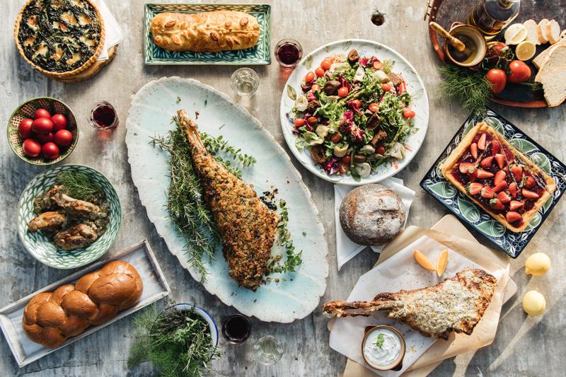 ston-gastronomo-aytis-tis-kyriakis-amp-8211-i-kivotos-tis-geysis9