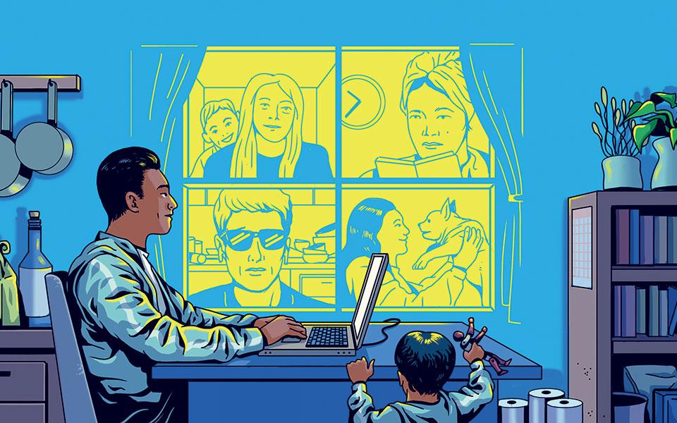 pos-i-technologia-esose-ti-zoi-mas1