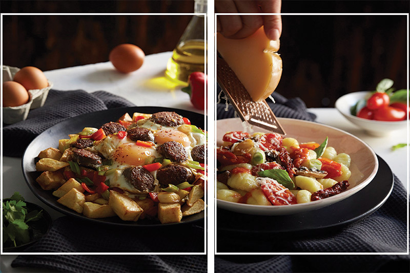 ston-gastronomo-aytis-tis-kyriakis-amp-8211-i-kivotos-tis-geysis15