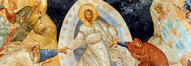archiepiskopos-amerikis-elpidoforos-tora-eimaste-pio-konta-ston-theo0