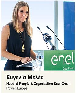 enel-green-power-hellas-energeia-poy-synepairnei1