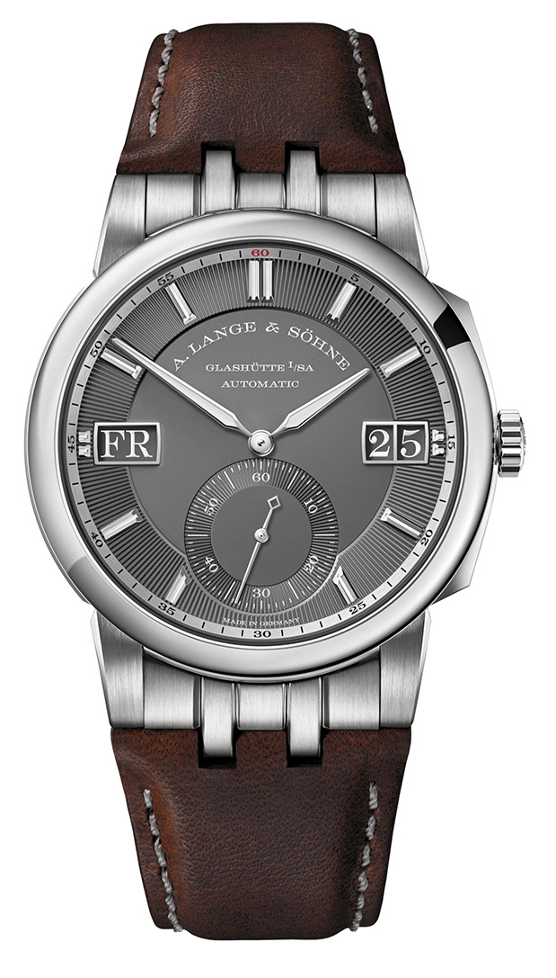 watches-amp-amp-wonders-2020-mia-proti-geysi0