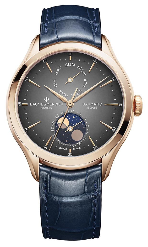 watches-amp-amp-wonders-2020-mia-proti-geysi1