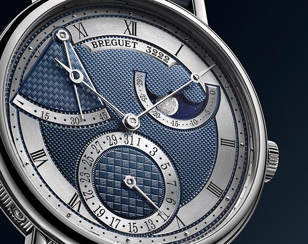 breguet-classique-71373