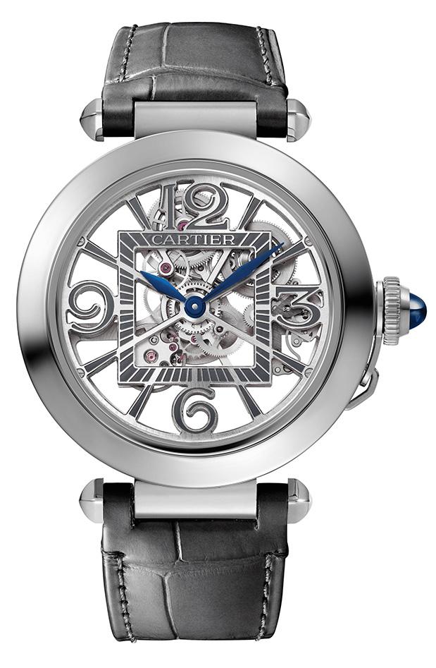 watches-amp-amp-wonders-2020-mia-proti-geysi2