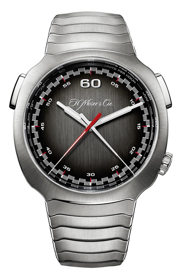 watches-amp-amp-wonders-2020-mia-proti-geysi4