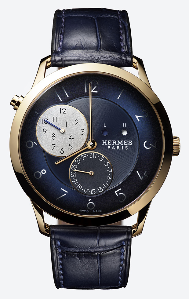 watches-amp-amp-wonders-2020-mia-proti-geysi3