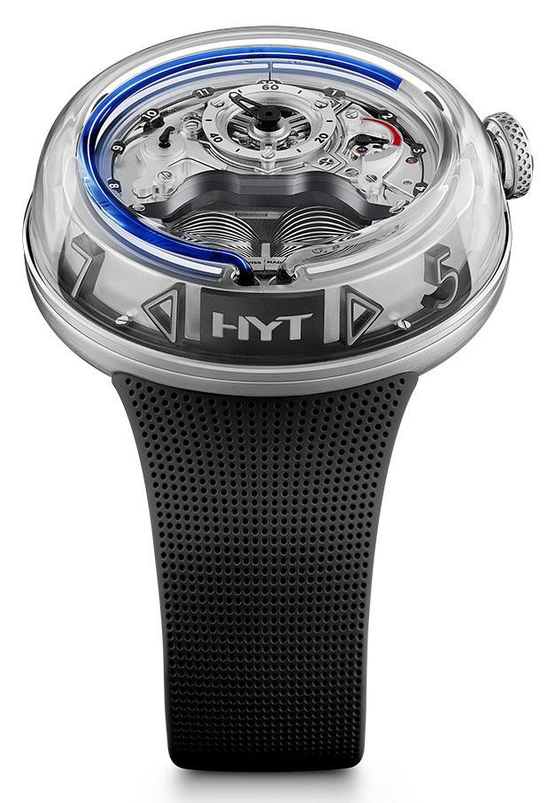 watches-amp-amp-wonders-2020-mia-proti-geysi5