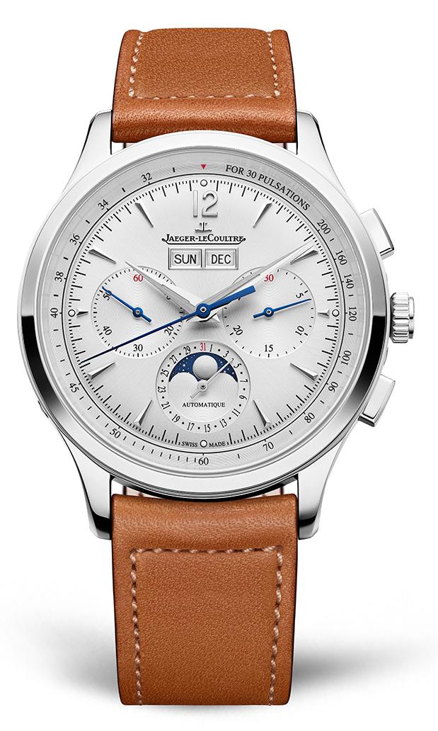 watches-amp-amp-wonders-2020-mia-proti-geysi7