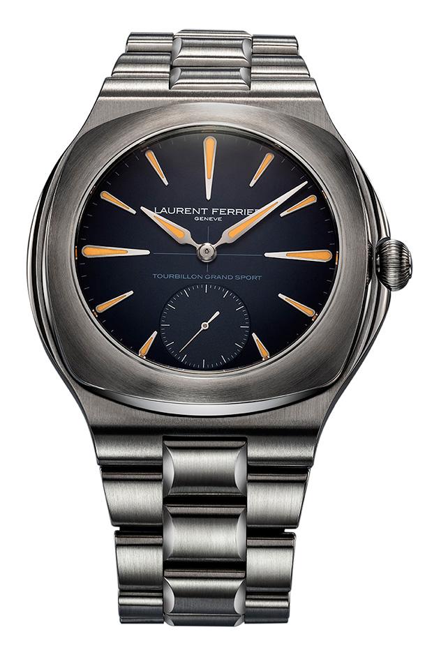 watches-amp-amp-wonders-2020-mia-proti-geysi8