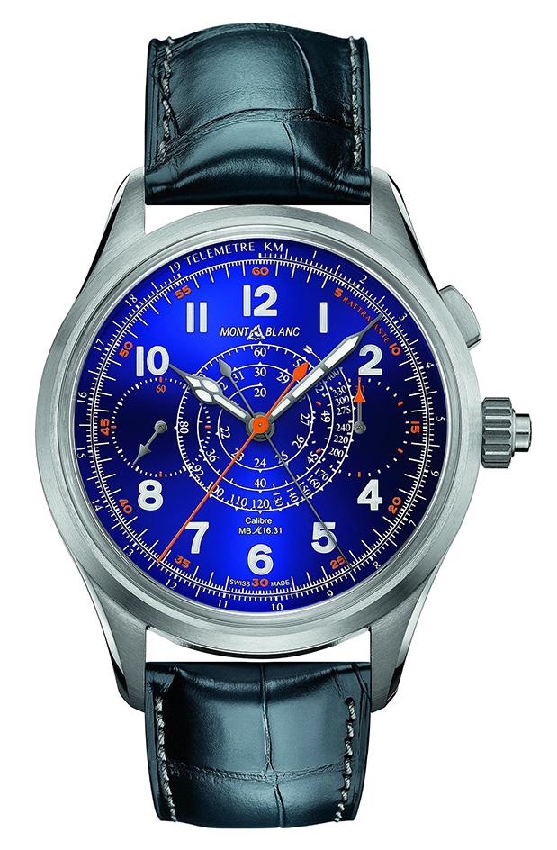 watches-amp-amp-wonders-2020-mia-proti-geysi9