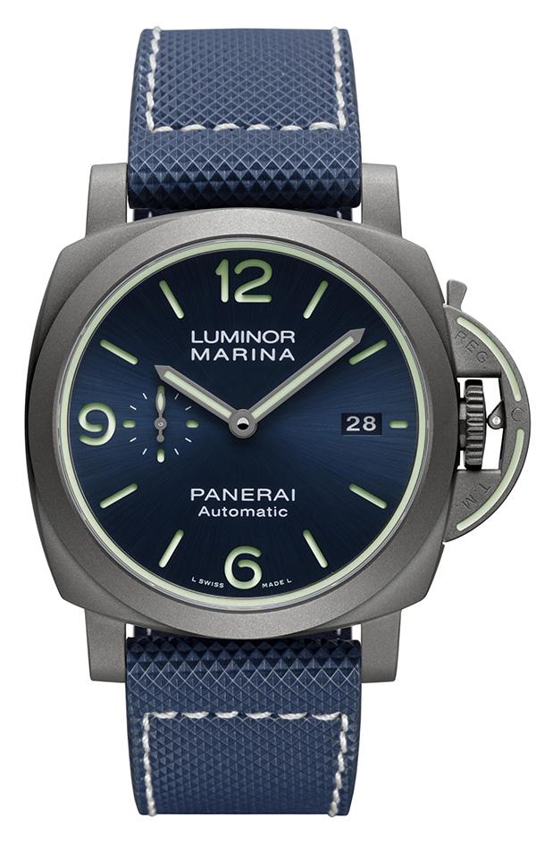 watches-amp-amp-wonders-2020-mia-proti-geysi10