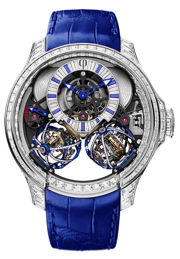watches-amp-amp-wonders-2020-mia-proti-geysi12