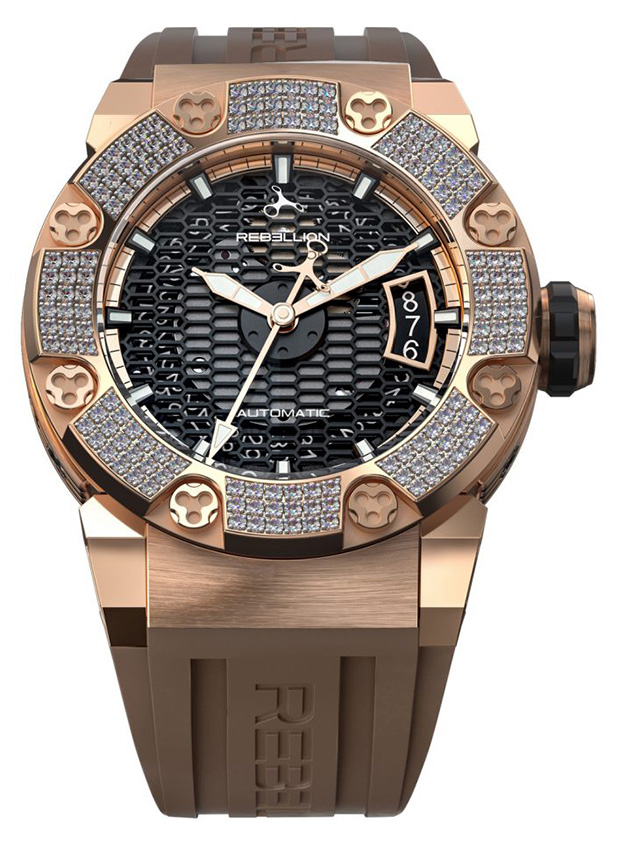 watches-amp-amp-wonders-2020-mia-proti-geysi13