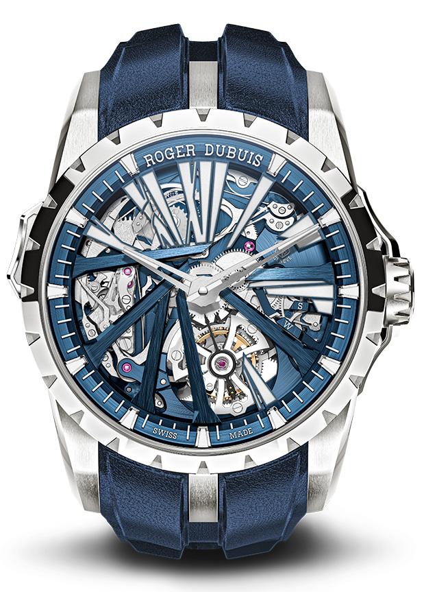 watches-amp-amp-wonders-2020-mia-proti-geysi14