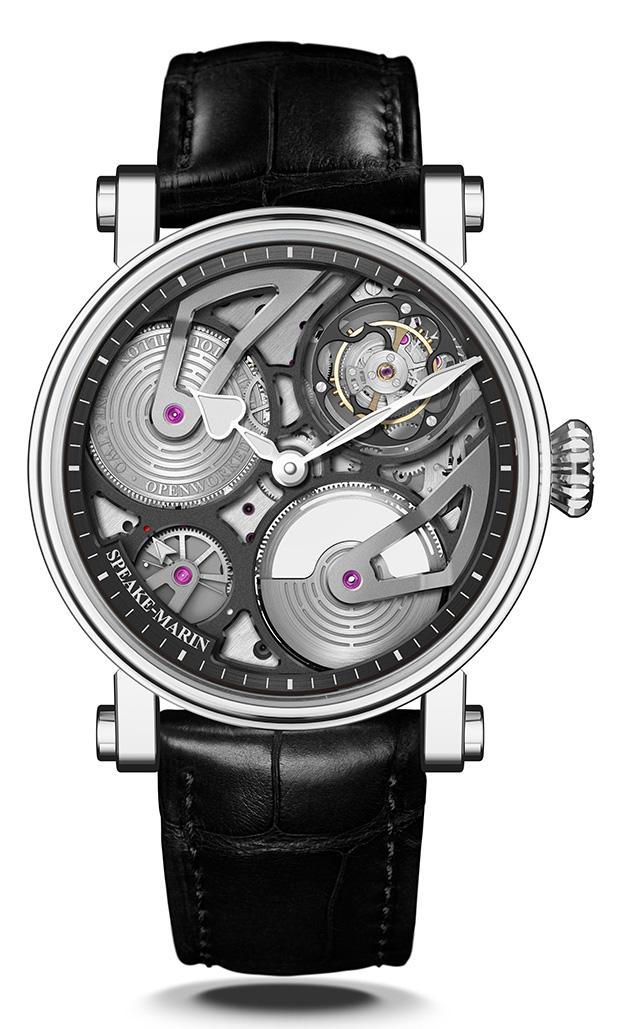 watches-amp-amp-wonders-2020-mia-proti-geysi15