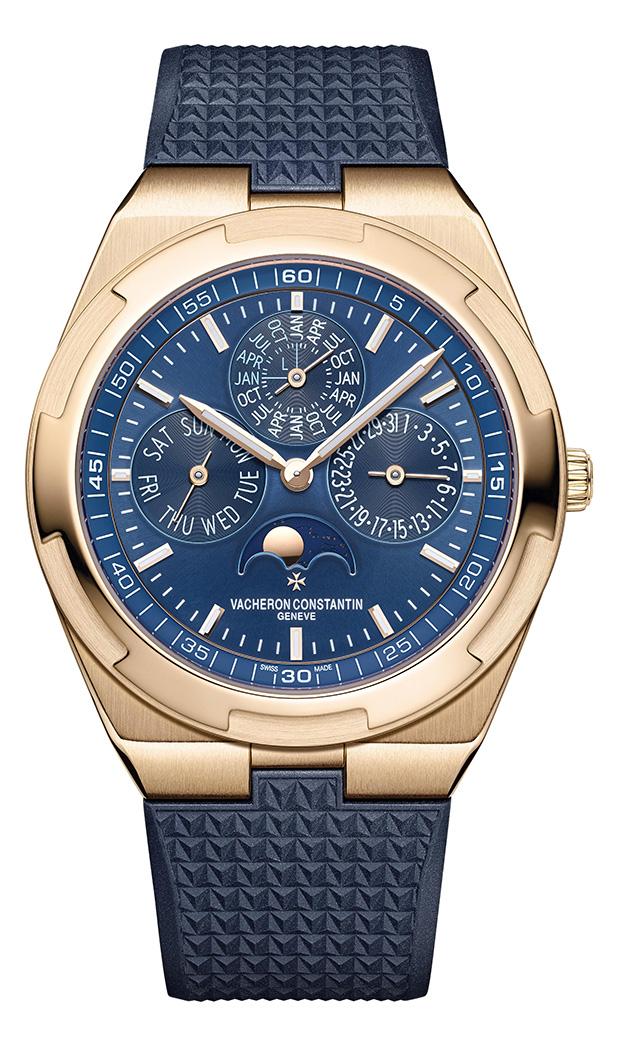 watches-amp-amp-wonders-2020-mia-proti-geysi16