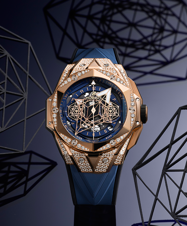 hublot-big-bang-sang-bleu-ii-blue3