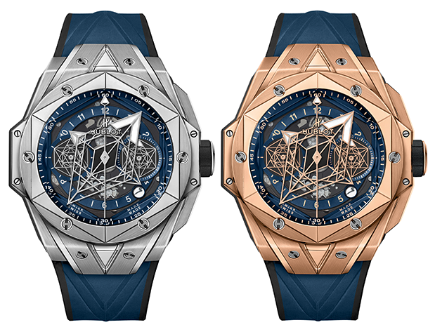 hublot-big-bang-sang-bleu-ii-blue7