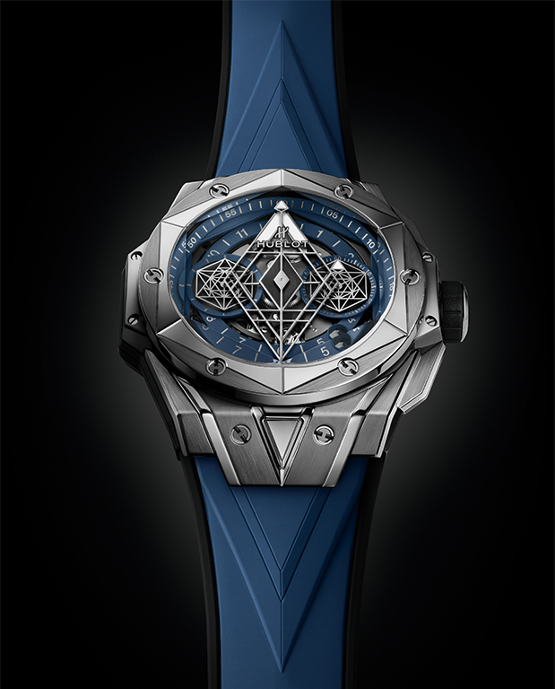 hublot-big-bang-sang-bleu-ii-blue1