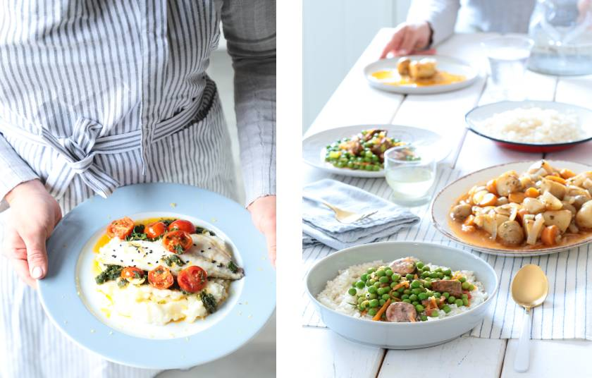 ston-gastronomo-aytis-tis-kyriakis-amp-8211-mpalkoni-sti-mesogeio5