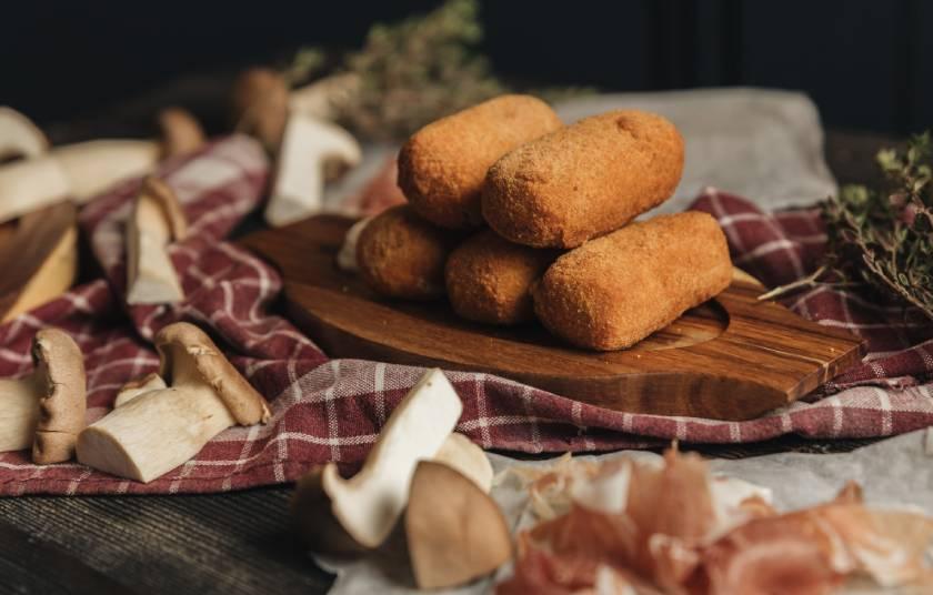 ston-gastronomo-aytis-tis-kyriakis-amp-8211-mpalkoni-sti-mesogeio4