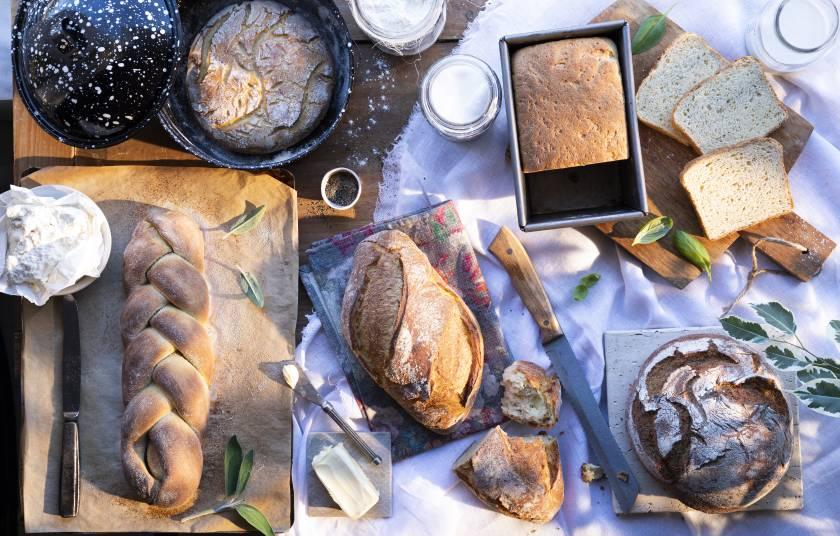 ston-gastronomo-aytis-tis-kyriakis-amp-8211-mpalkoni-sti-mesogeio3