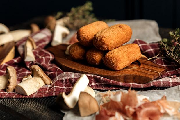 ston-gastronomo-aytis-tis-kyriakis-amp-8211-mpalkoni-sti-mesogeio13